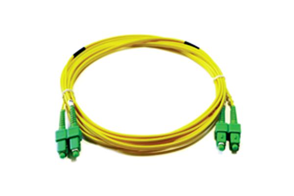 DC-PC-SCAP-09-XXD