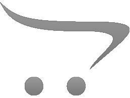 DC‐PC‐LCLC‐50‐XXD